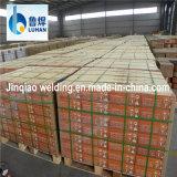De hoogste Hete Kwaliteit verkoopt de Draad van het Lassen van mig (er50-6, Shandong)