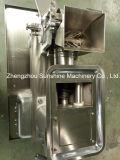 Fabrication en acier inoxydable de Samosa fabriquant des ravolis automatiques