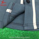 Новая таможня типа сублимировала конструкцию рубашек Джерси бейсбола способа равномерную