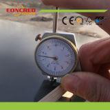 madeira compensada concreta do formulário de 18mm da fábrica do profissional de China Linyi