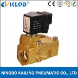 PU225-08 un'elettrovalvola da 1 pollice