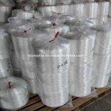 Alto-concentrazione poco costosa Fiberglass Roving Yarn di C-Glass da vendere