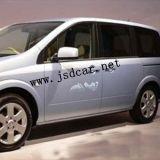 Piedi di figura di autoadesivo dell'automobile (JSD-R0002)