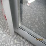 Doppio Glazing Heated Glass per Refrigerator