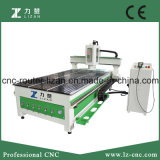 Gute Qualitäts-CNC-Maschinerie China-3D