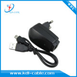 5V1a Power Adapter、セリウムApprovedとのWall Adapter
