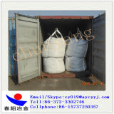 Steelmaking Additives/Inoculantとしてケイ素Barium Calcium/Sibaca中国製