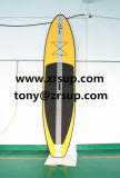 좋은 품질 디자인 형식 싼 최신 판매 PVC 클래딩 팽창식 부판