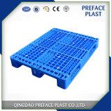 Heavy Duty 48X40 Inch Large Rackable Prateleira de plástico perfurado para indústria
