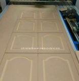 Cnc-Stich-Fräser-Maschine für Tür-Holzbearbeitung