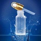 O OEM presta serviços de manutenção a reparar & a firmar o soro imediato do soro do elevador de face do soro da pele para o soro do ouro da pele