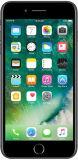 أصليّة هاتف 7 جديدة يفتح [موبيل فون] [سلّ فون]