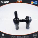 導く中国ベアリング製造業者の連接棒の挿入ボールベアリング