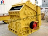 Hohe Leistungsfähigkeits-harte Steinprallmühle mit Qualität (PF1010)