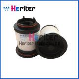 Filtro da bomba de vácuo do filtro 7314680000 hidráulico