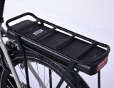 700c más nueva bicicleta eléctrica de 36V 250W