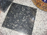 Granit de Gypsophila