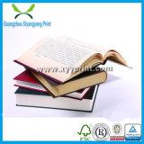 Commercio all'ingrosso della mensola di libro del coperchio del taccuino del banco di stampa