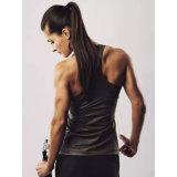구조는 근육 신진 대사 처리되지 않는 스테로이드 호르몬 분말 Methenolone 아세테이트를 기댄다