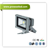 10W/20W/50W/70W/150W/200W/300W/400W Outdoor LED Floodlight for Project