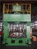 수압기의 중국 매개변수, 수압기를 위한 안후이 기계