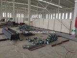 Serbatoio di acqua modulare della vetroresina rettangolare di FRP GRP 25000 litri