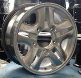 roda da réplica de 17-20inch Vossen e do automóvel do mercado de acessórios