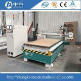 木製CNCのルーター12部分のカッターの自動ツールのチェンジャー