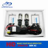 Accessoires pour voiture HID Sky Phare pour Jeep Wrangler Jk 07+ Phare avant HID de Maiker