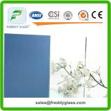 L'argento/alluminio/rame del certificato di Ce&ISO libero/senza piombo/sicurezza/hanno smussato lo specchio