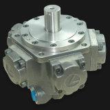 Blinceの油圧モーターCalzoni油圧モーターNhm2-280シリーズ
