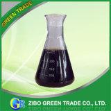 Bio- cellulasi acida per il lavaggio del denim