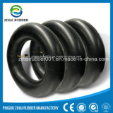 23.1-30 Câmara de ar interna dos veículos agriculturais por atacado do pneumático de China