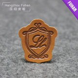 New Style High quality Hand Sewing Leather Patch