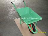 Bestes Quality für Fotorezeptor Model Wheel Barrow (WB2200)