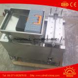 100-150 Kilogramm pro Stunden-Wachtel-Eipeeler-Schalen-Maschine