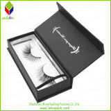 Сусальное золото Gift Paper Eyelash Box Style Clamshell с Plastic