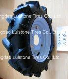 Pflüger-Reifen, Reifen des Muster-R-1, schräger Reifen-Landwirtschafts-Reifen (4.50-10)