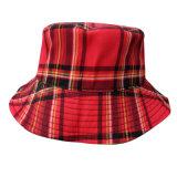 Sombrero del compartimiento con la tela del inspector (BT068)