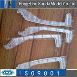 Impresora de alta precisión 3D de plástico para las piezas de auto