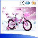 Новый популярный велосипед 16 ребенка Bike младенца