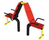 Nuevo diseño Fitness Equipment, Equipo de Entrenamiento