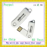 最も安いUSB 512MB Pen Drive USB (GC666)