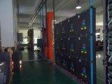 P5 실내 발광 다이오드 표시 고침 Installtion LED 스크린