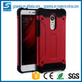 2017 heißer neue Produkte Sgp Shockproof Telefon-Kasten für Xiaomi 5s