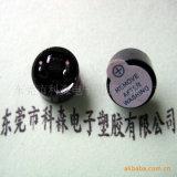 Qualitäts-u. des niedrigen Preis-D9.5 H5.5mm internes Laufwerk-magnetisches Tonsignal