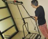Elektrische Drywall van Professtional van Haoda Schuurmachine 710W met LEIDEN Licht