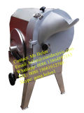 Vegetable Cube Cutting Machine/Vegetable Shredding Machine
