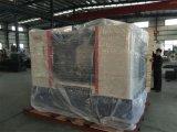 고품질 CNC 포탑 축융기 가격 Vmc850