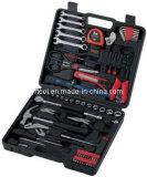 Trousse d'outils professionnelle chaude de Sale-69PCS, outil manuel réglé (FY1069B)